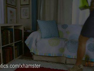 free masturbation, hottest massage nice, hd porn