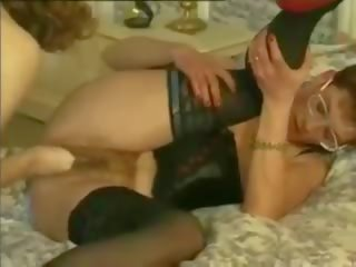 Short Hair Girl Fisted, Free Pussy Porn Video 56
