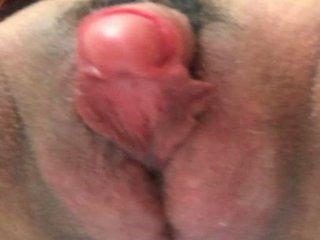meest hd porn vid, echt close ups, mooi amateur klem