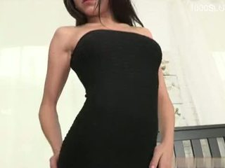 any facefuck nice, real bdsm rated, hq realamateur all