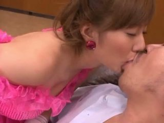 japanese, blowjob, oriental hq