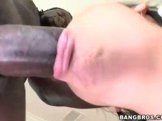 sucking panoorin, oral kalidad, makita babes