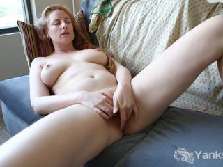 vol brunette porno, kaukasisch actie, nieuw vaginale masturbatie