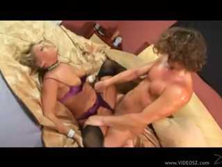 online oral sex more, all deepthroat, see vaginal sex fresh