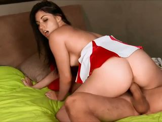 brunette video-, heetste orale seks video-, tieners