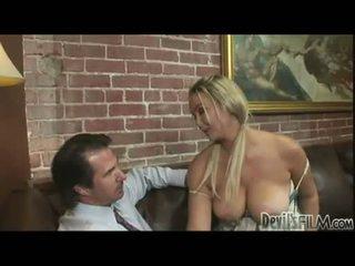 blowjobs spaß, echt blondinen nenn, große titten beste