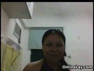 webcams, meest aziatisch porno