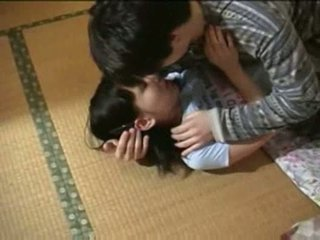 all japanese sex, more pussyfucking action, blowjob fucking
