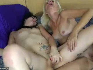 tits, young, quality old