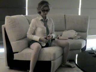 echt bril klem, heetste pornoxo scène, meest mature amateur porno