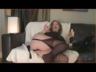 minnares seks