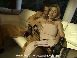 orale seks, u vaginale sex klem, kwaliteit cum shot seks