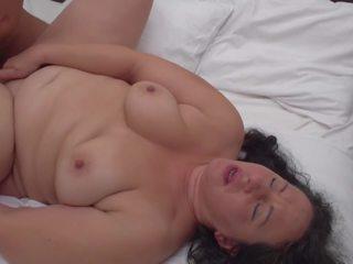 jong porno, grannies porno, ideaal matures
