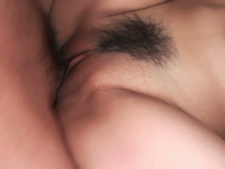 japanse, matures, creampie, hd porn