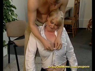 Fat Hairy Mom Needs Sex, Free Hairy Sex Porn e9