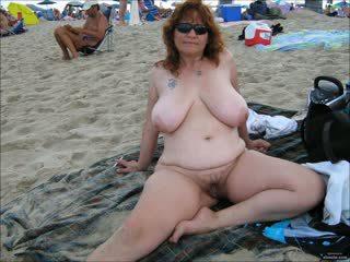 beach sex, grannies, watch matures