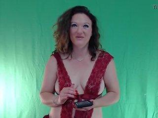 porno neuken, beste grote tieten, controleren lingerie film