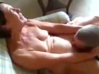 kwaliteit orgasme gepost, kijken matures tube, milfs thumbnail