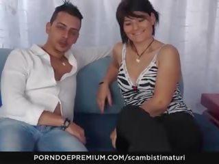 pijpen, mooi 69 sex, brunettes