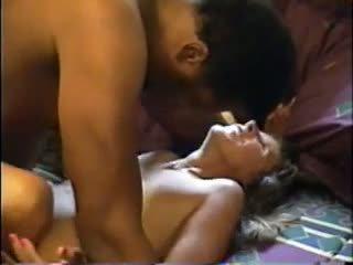 mooi swingers actie, echt interraciale, controleren hd porn