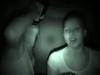 controleren webcams, lesbisch, online amateur film