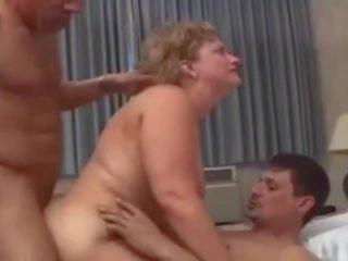 kijken vrouw porno, plezier wife sharing