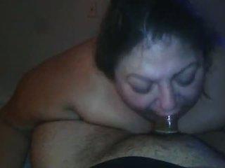 deep throat, gspot
