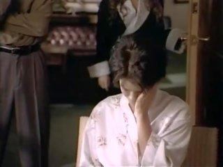 brunette scène, vaginale sex mov, kaukasisch