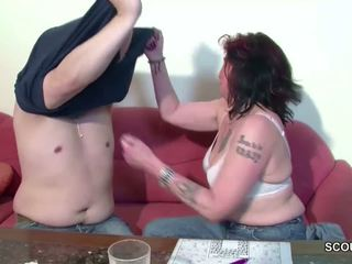 watch matures nice, quality milfs full, watch old+young hot