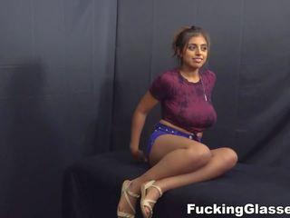 online neuken porno, pijpen gepost, plezier tieners kanaal