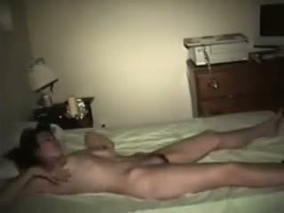 online milfs video-, zien interraciale, hd porn mov