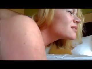 bbw kanaal, ideaal cum in de mond, meer big ass