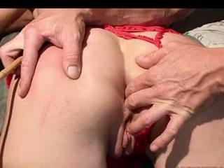 nominale sadomaso mov, controleren vernedering porno, kwaliteit voorlegging scène