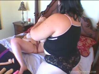 gratis orale seks vid, ideaal bbw, seksspeeltjes