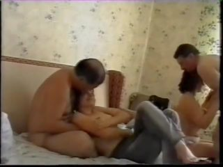 Swingers: Free Wife & Group Sex Porn Video 34