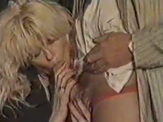 Karin Schubert: Free Mature Porn Video 56