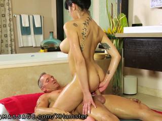 watch old+young hottest, titty fucking hot, fun massage fun