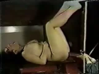 Real Enema Punishment Part 1