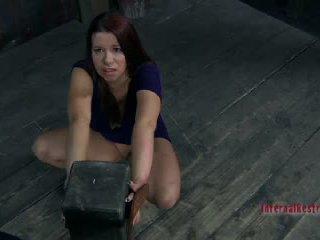 Sarah blake getting nailedsomething twisted è circa a succedere a sarah blake2