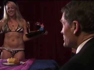 Holly Hollywood Naked Agent