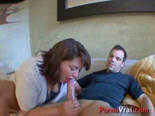 mooi realiteit porno, kwaliteit orgasme film, heet voyeur film