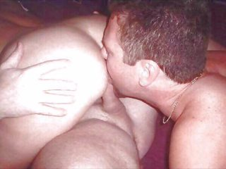 Wow Cock Sucking Fantasy Becomes Reality, Porn 32