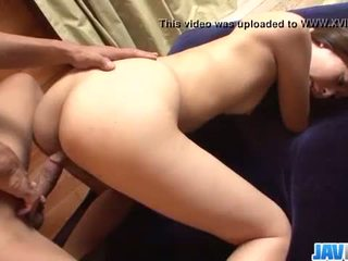watch tits new, online japanese, riding see