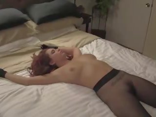 big tits posted, hq bitch, check big ass sex