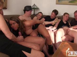 vol matures porno, een milfs, kwaliteit hd porn porno