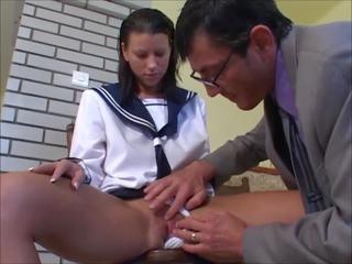 Teacher: Clips4Sale & Christina Ventura Porn Video