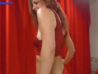 watch brunette porn, more sucking cock porn, great striptease