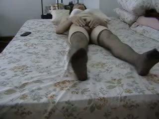 masturbation, homemade, amateur porn archives