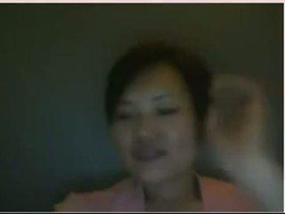 hq webcams, amateur, tiener actie