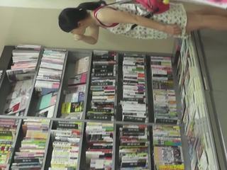brunette watch, japanese, real teens